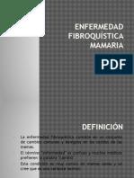 CARCINOMA DE MAMA.pptx