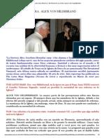 COMUNISMO_Blog'ApostoladoEucarístico'_Entrevista_DRA.ALICE VON HILDEBRAND.pdf