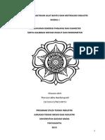 laporan-praktikum-alat-bantu-dan-metrologi-industri(1).pdf