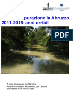 DossierDepurazione2015_finale (1).pdf