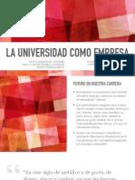 Catedra Expo