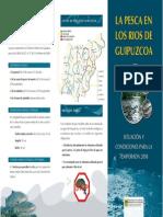 arrantza_es.pdf
