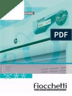 Fiocchetti Mnl013 (Ectf-control-dmlp Monitor) 2007-09