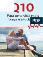 PT_Q10_Book_web_0915