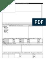 Examen Unidad 5 Formato