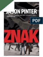 Znak - ebook