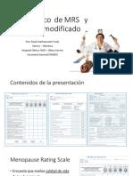 Uso Practico MRS y EMPA Modificado.pptx PAOLA