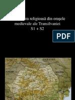 S1+2 Transilvania.pdf