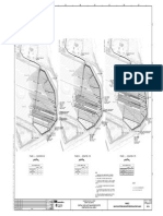 File 58 - DSWA Area F Permit App - Drawings - GC-4-GC-5