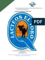 trabajoproyectofinaliisemestrelacteoseltoroltda-101204111336-phpapp02