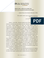 4enapel Anais.p85 96