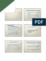 UNIDAD II Modelos Contables 2