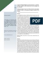 ateosclerose.pdf