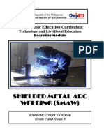 k to 12_SMAW WELDING LM.pdf