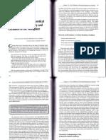 Part 2 - M.barak Managing Diversity 2nd Edition Chapt 7-16