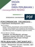 PERUBAHAN_PENGEMBANGAN_ORGANISASI_MANAJ._RESIKO