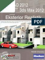 2003_AutoCad 2012 dan 3ds Max 2012.pdf