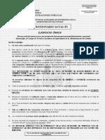 Examen%2520TAI-PI%25202014