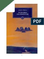 Marin Preda - Intalnirea Din Pamanturi (v1.0)
