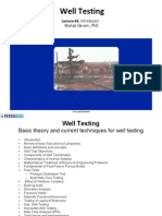 Well Test -Gerami(1)