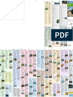 Download PDF Waldviertel Faltkarte