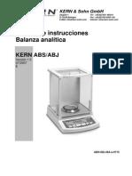 ABS-ABJ-BA-s-0715.pdf