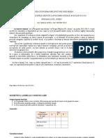 raport_evaluare_initaila_gr_mare_cami.doc