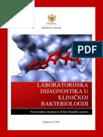 NV-Bakteriologija-MNE.pdf