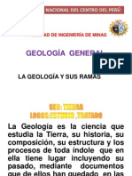Tema01 Gg Lageologia 140831212210 Phpapp02