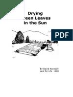 Drynglvs.pdf
