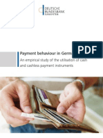 #payment_behaviour_in_germany_in_2011.pdf