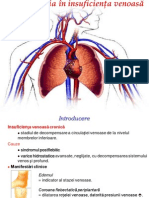 curs 24 - Kinetoterapia in IVC.pdf