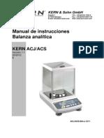 ACS_ACJ_Manual_3.pdf