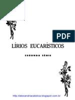 Dom Joaquim G Luna_OSB_Lírios Eucarísticos_Vol 2.pdf