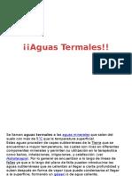 aguastermales-131003110201-phpapp02