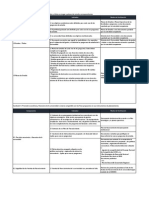 Matriz-Indicadores-(CBC).pdf