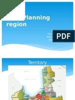 Rīga Planning Region(Final)
