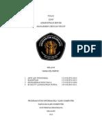 Dokumentasi_LDAP