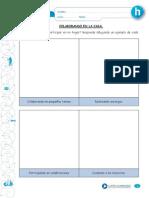 Guía colaborando en casa.pdf