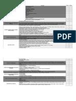 Edital Verticalizado Dpu Agente Administrativo