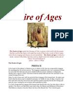 Desire-of-Ages.pdf