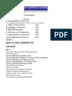 Secretarial Standards Pdf