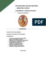 MONOGRAFIA UNSAAC.docx