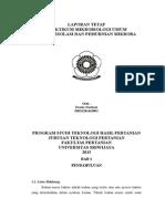 laporan tetap mikrobiologi umum ISOLASI.docx