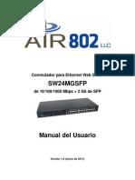 SW24MGSFP Manual de Usuario.pdf