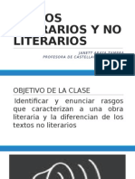 TEXTOS LITERARIOS Y NO LITERARIOS11.pptx