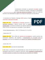 Atividades Insalubres.pdf