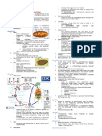 Hand-out 11 Lung & Intestinal Flukes2.docx