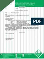 Format SKPI