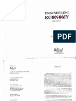 Test_Rotate-2Engineering Economy 3rd Edition by Hipolito Sta. Maria_x